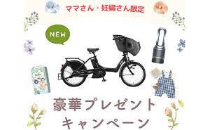 「Dyson 空気清浄機」「電動自転車」「ロボット掃除機」