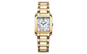 「シティズン L ディズニーコレクション(腕時計)」
